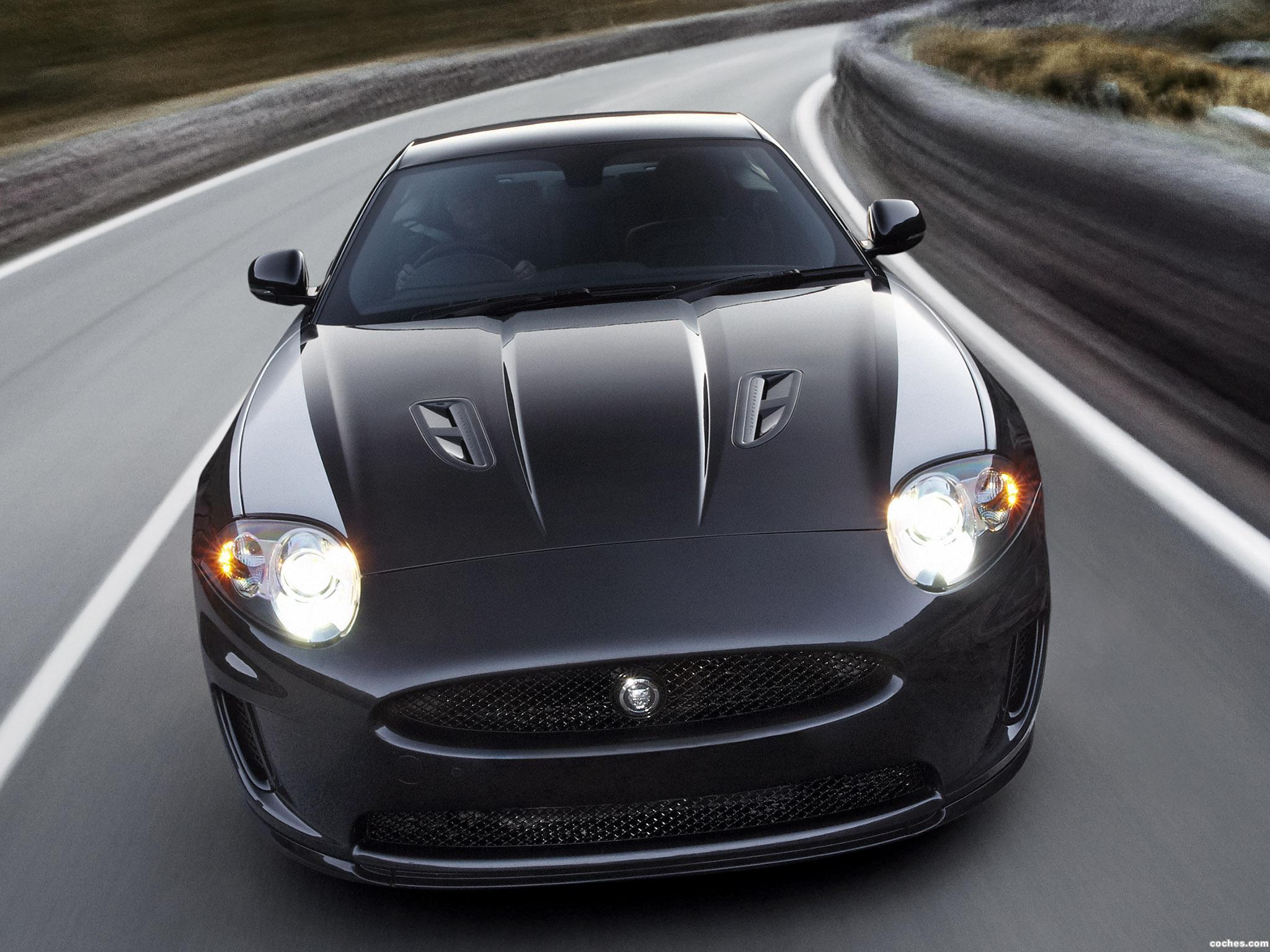 jaguar_xkr-75-coupe-uk-2010_r9