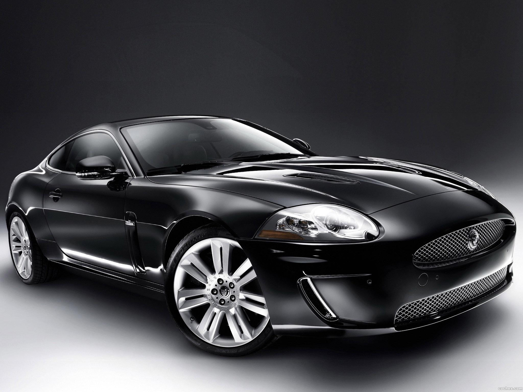 jaguar_xkr-coupe-2009_r17