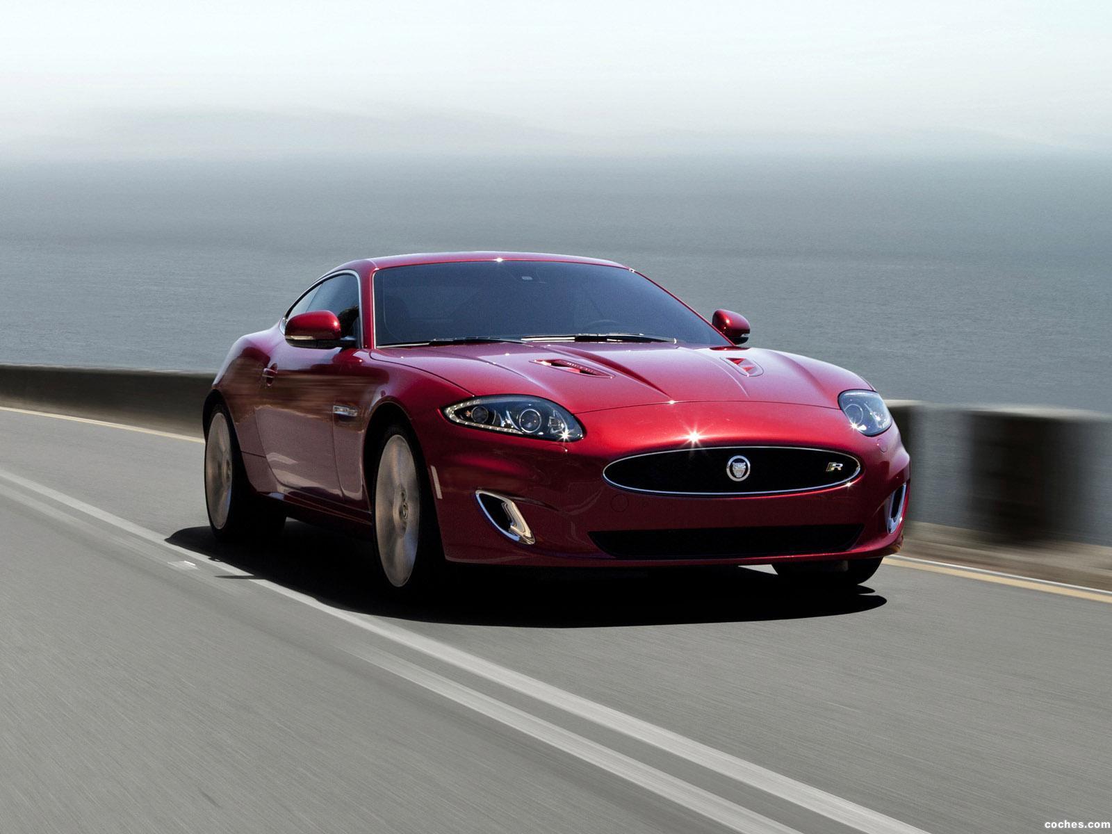 jaguar_xkr-coupe-2011_r6