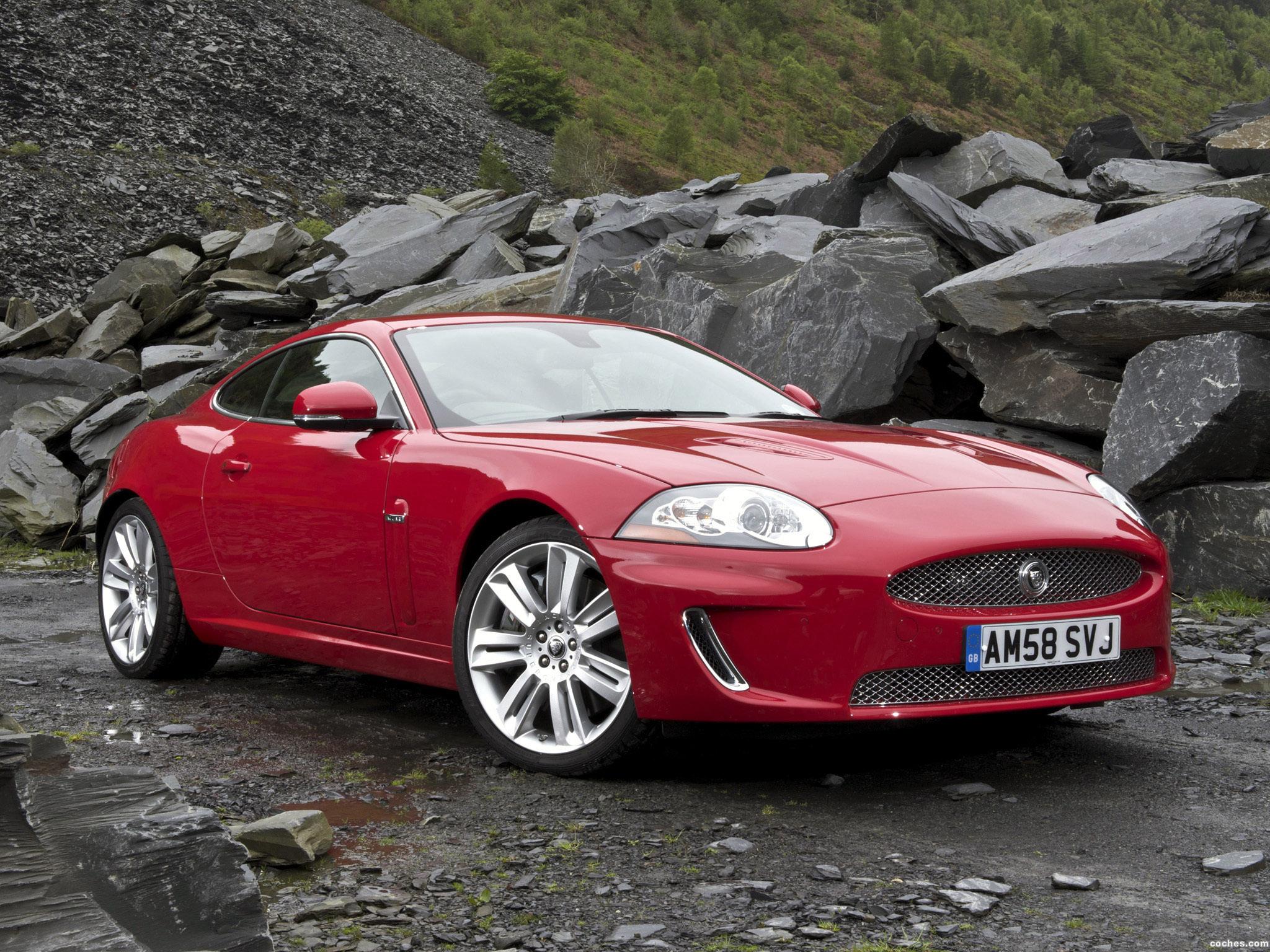 jaguar_xkr-coupe-uk-2009_r9