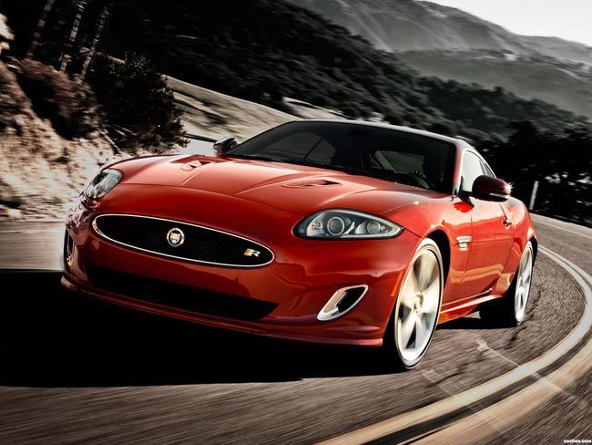 jaguar_xkr-coupe-usa-2011_r10