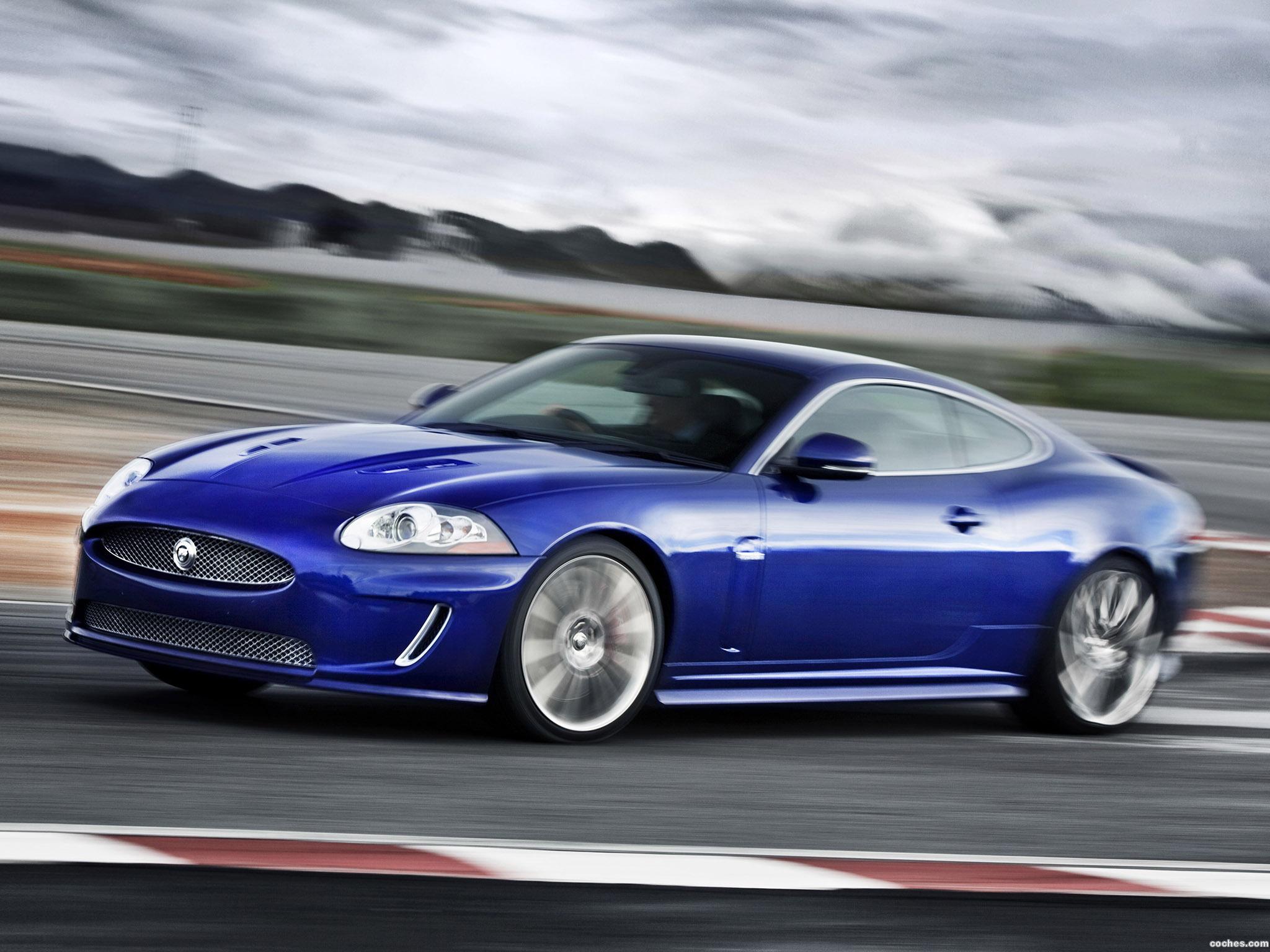 jaguar_xkr-speed-pack-2010_r2