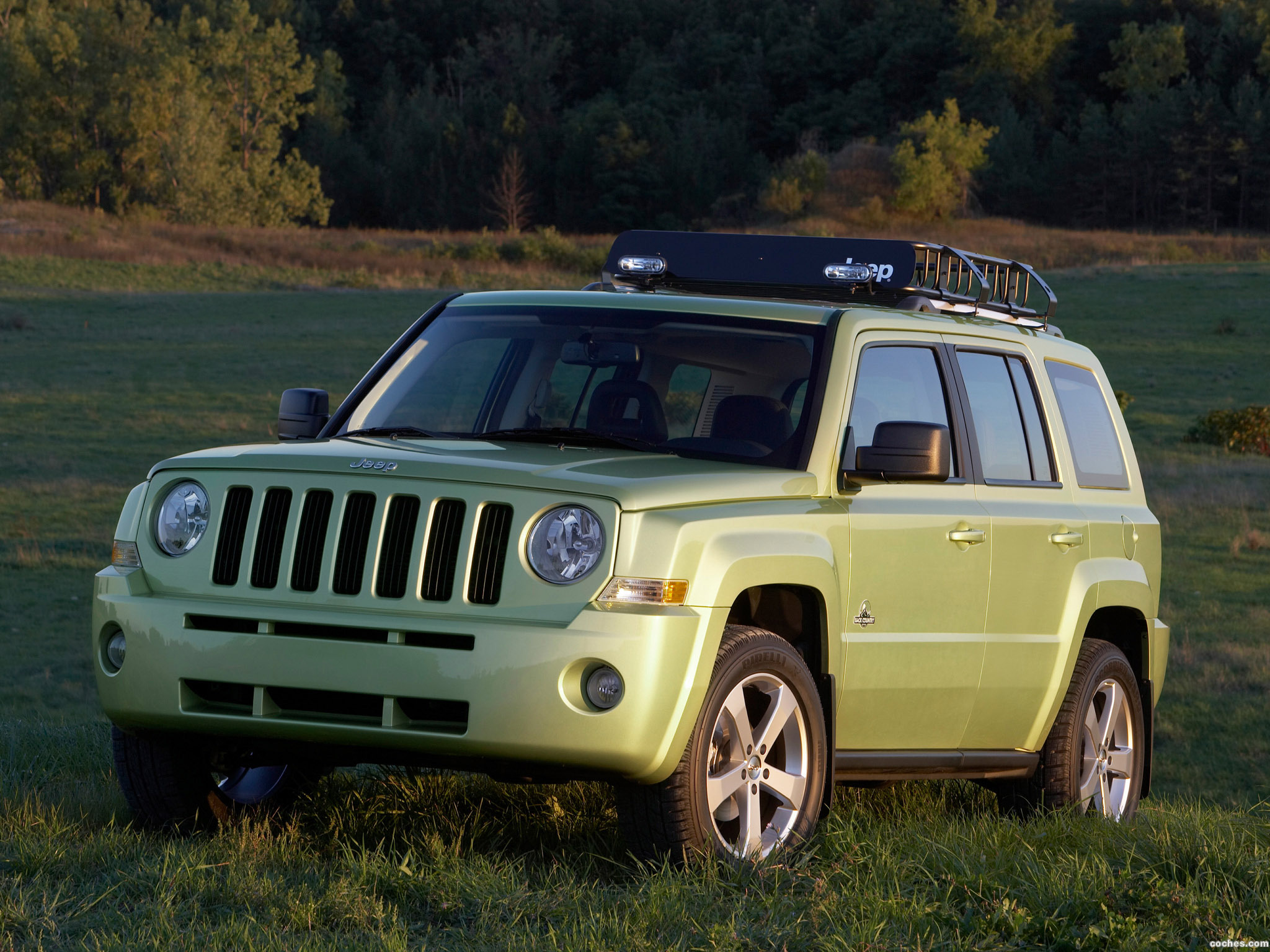 jeep_patriot-back-country-2008_r9