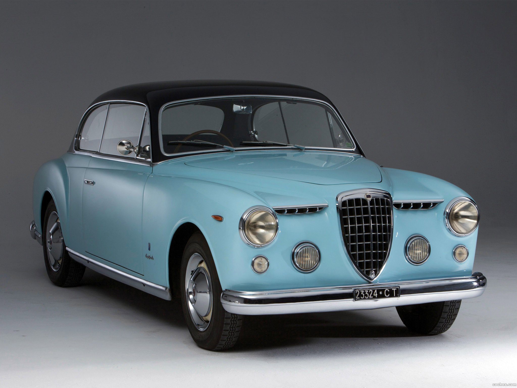 Vintage Volkswagen Sports Cars