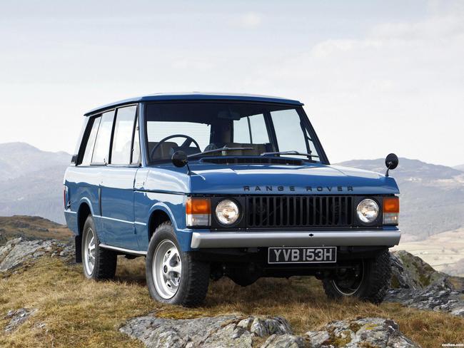 landrover_range-rover-3-door-1970-85_r19