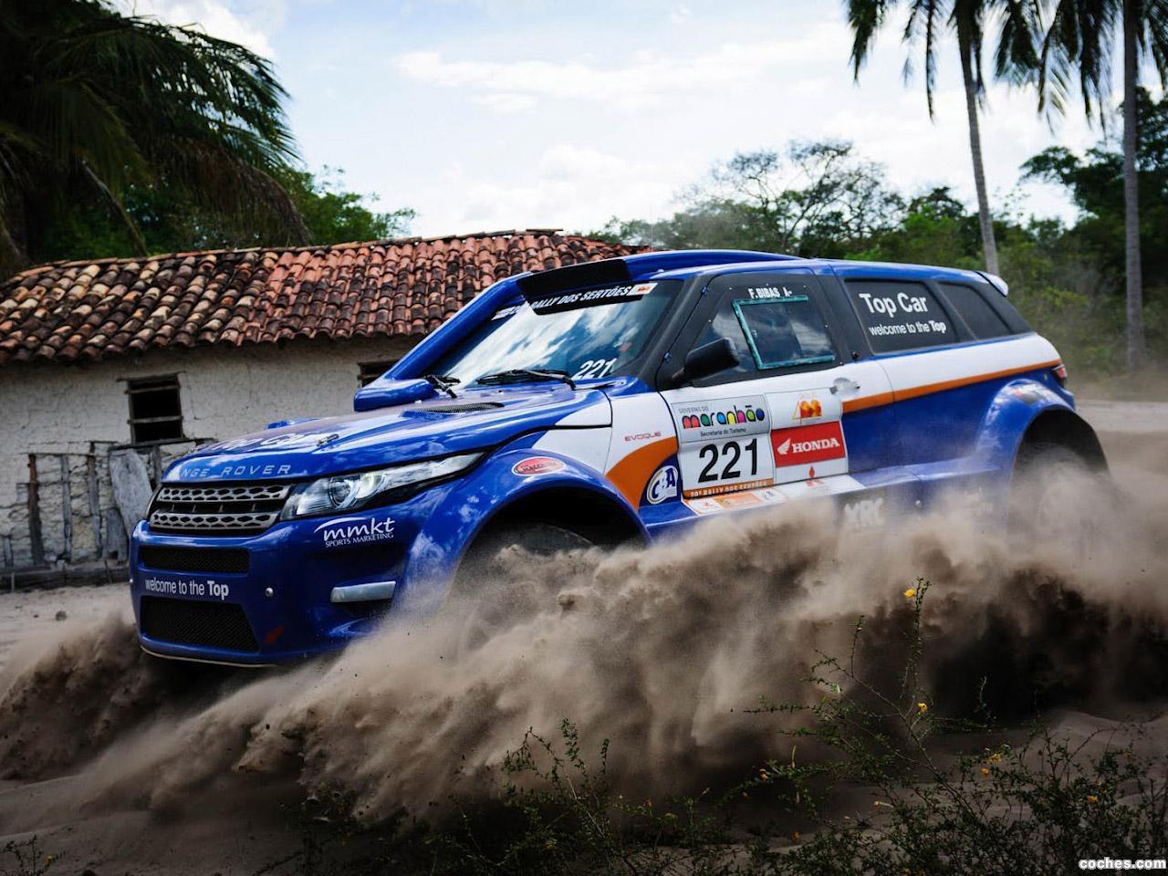 landrover_range-rover-evoque-rally-car-2012_r3