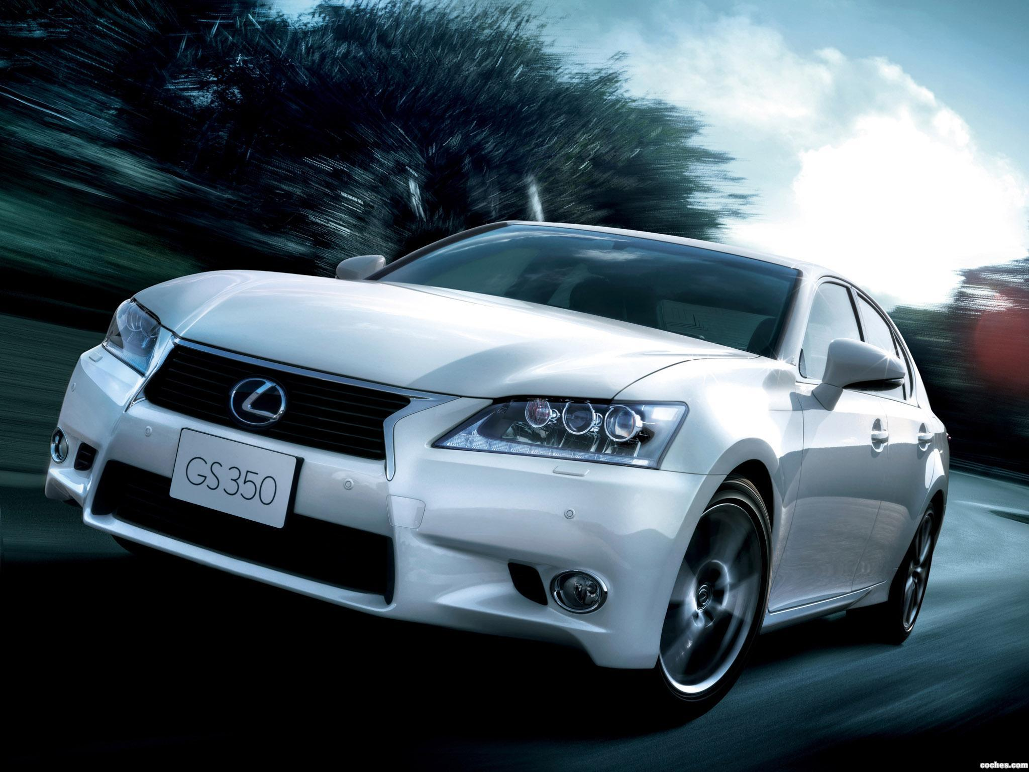 lexus_gs-350-japan-2012_r2