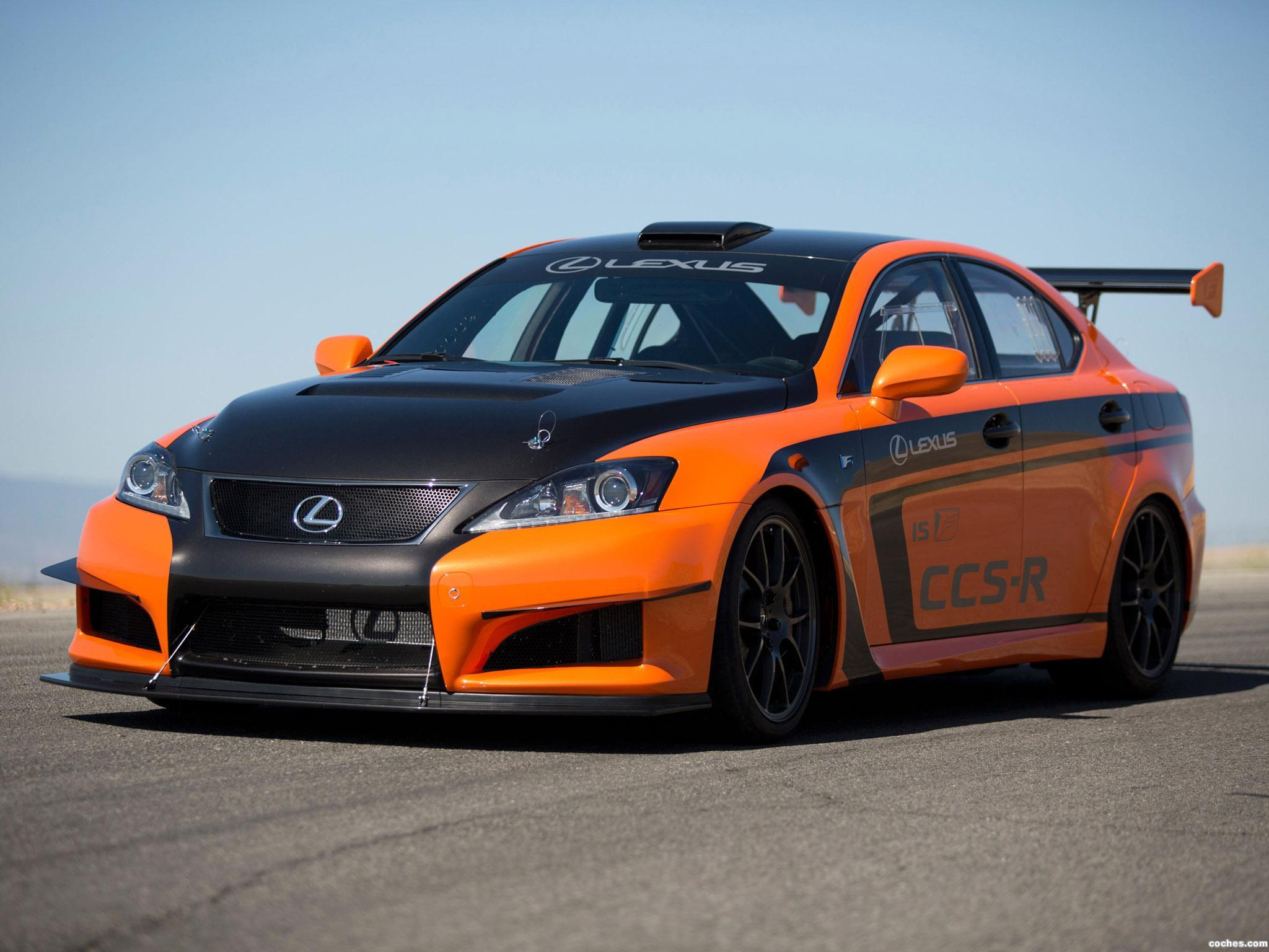 lexus_is-f-ccs-r-xe20-2011_r8