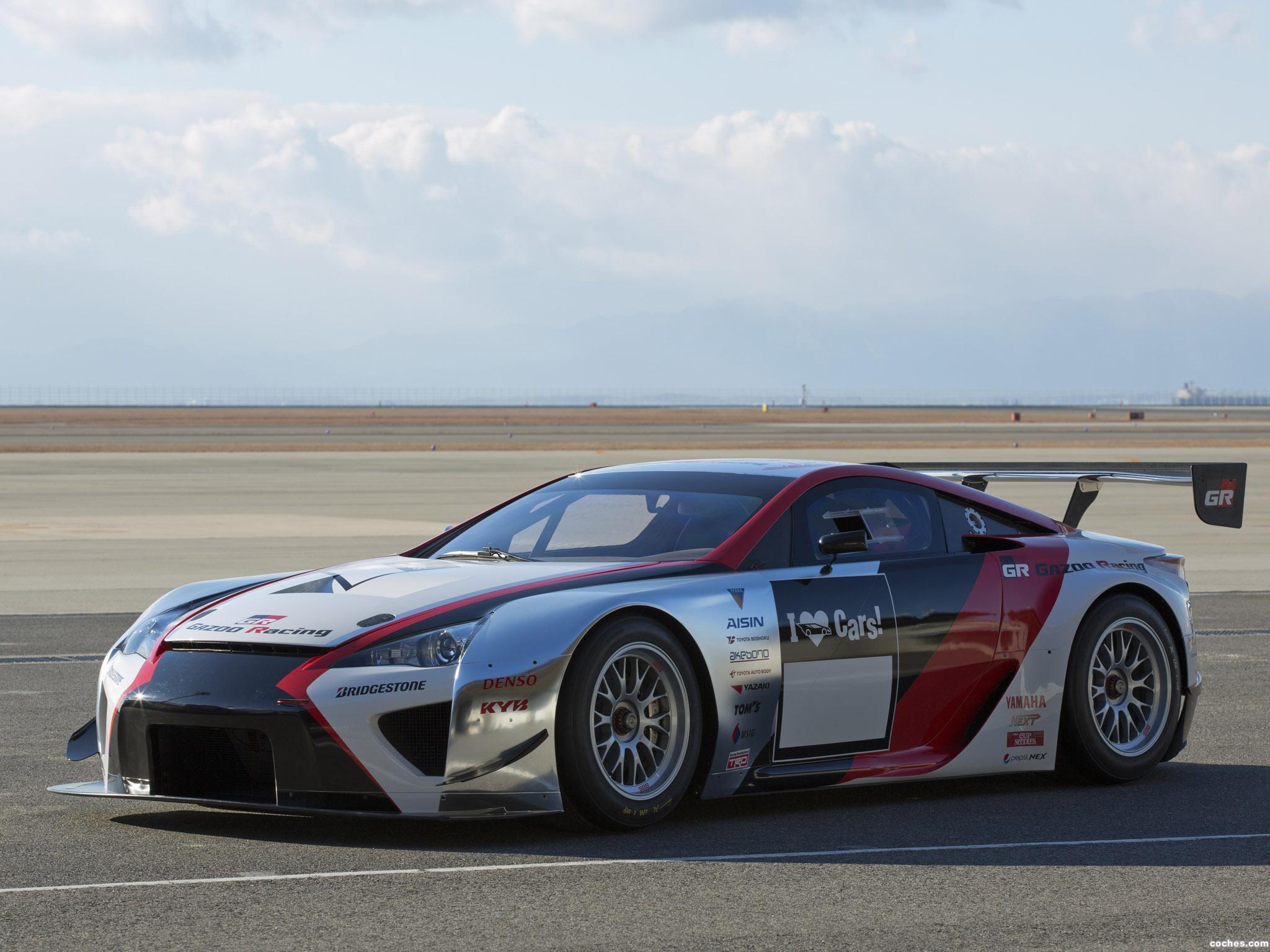 lexus_lfa-gazoo-racing-2013_r1