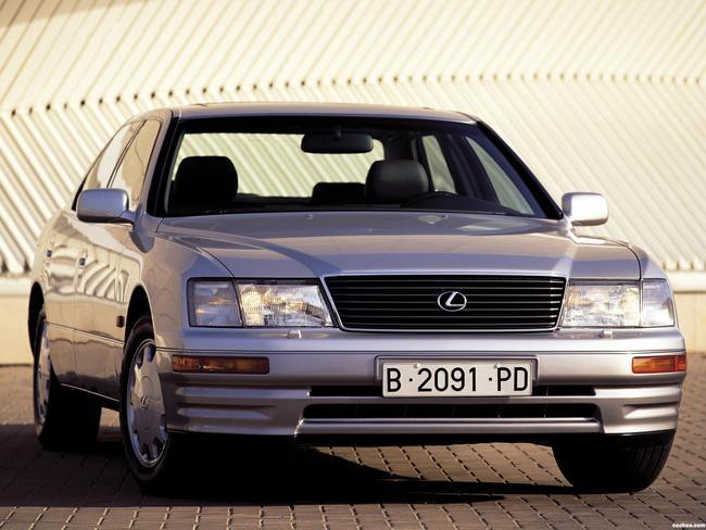 lexus_ls-400-ucf20-europe-1995-97_r6