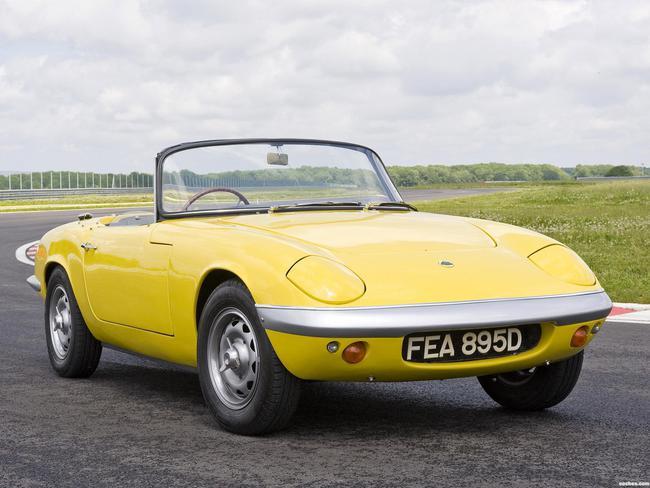 lotus_elan-type-26-1962-66_r11