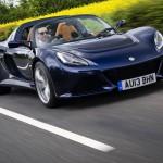 lotus_exige-s-roadster-uk-2013_r6