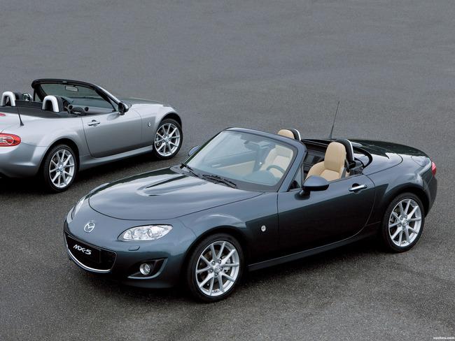 los 10 mejores coches japoneses de todos los tiempos. Black Bedroom Furniture Sets. Home Design Ideas