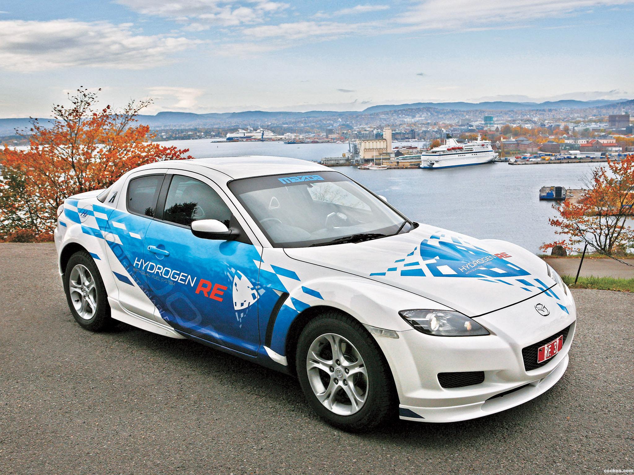 mazda_rx-8-hydrogen-re-dual-fuel-system-2009_r18