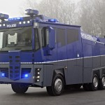 mercedes_actros-3341-6x6-police-water-cannon-2009_r1