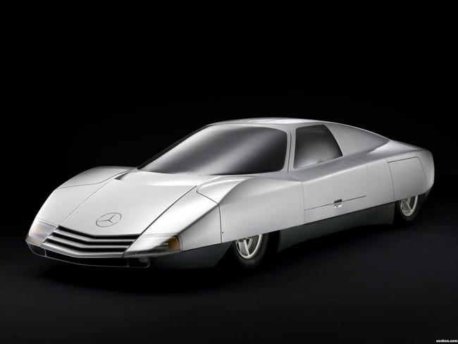 mercedes_c111-iii-diesel-concept-1978_r6