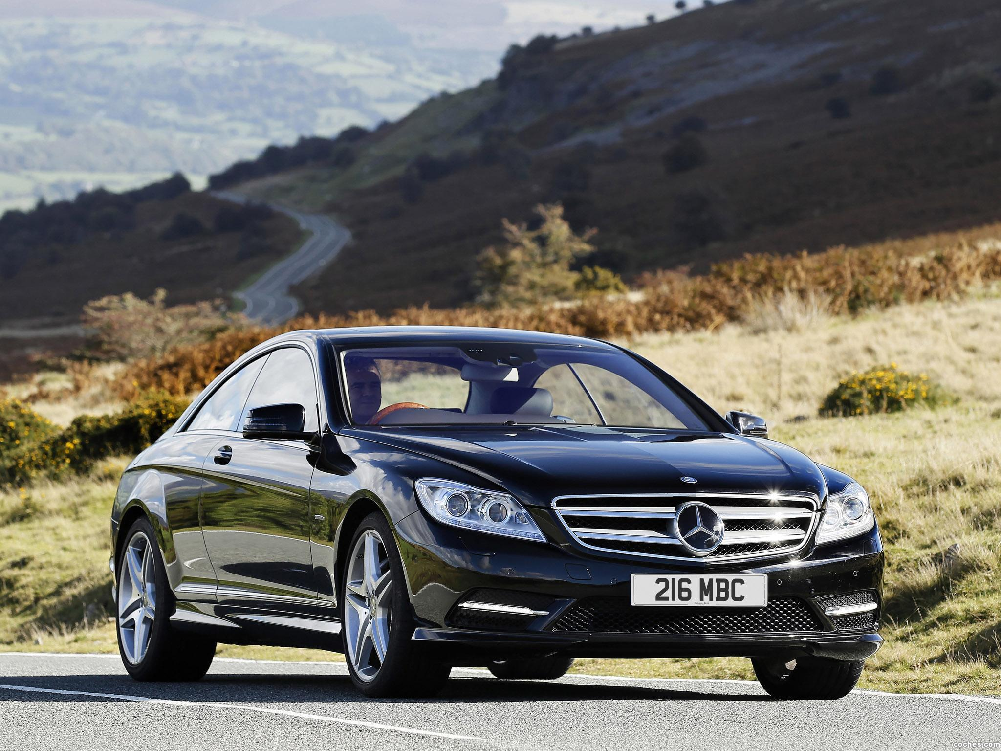 mercedes_cl-500-amg-styling-package-uk-c216-2010_r14