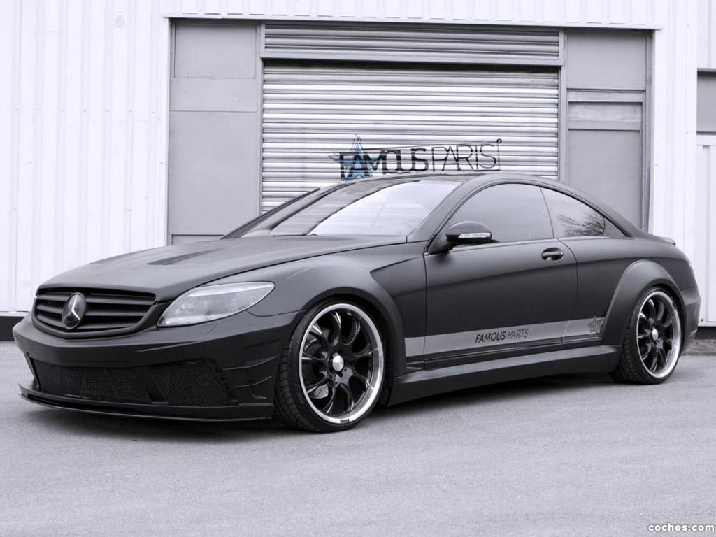 mercedes_cl-500-famous-parts-black-matte-edition-2013_r3