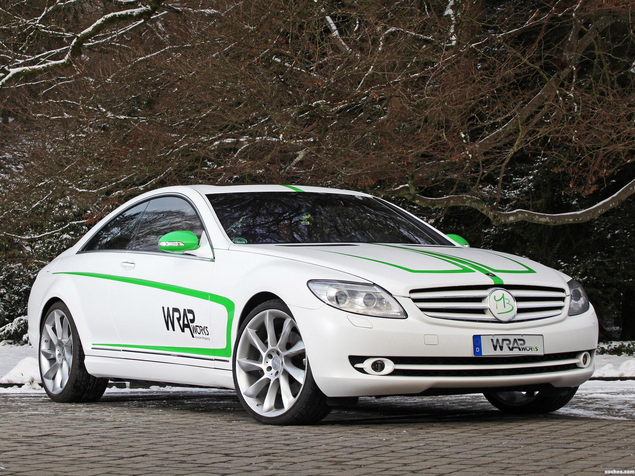mercedes_cl500-by-wrap-works-c216-2013_r8