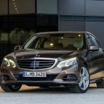 mercedes_e-klasse-e-300-bluetec-hybrid-w212-2013_r30