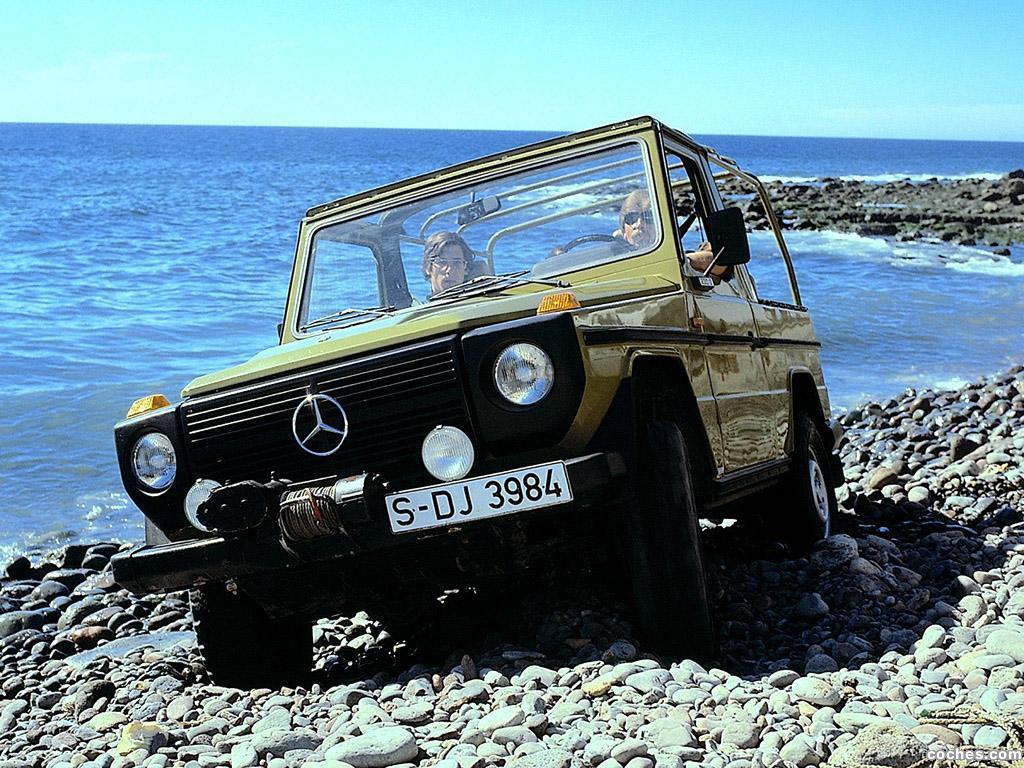 mercedes_g-klasse-230-cabrio-w460-1979-1982_r7