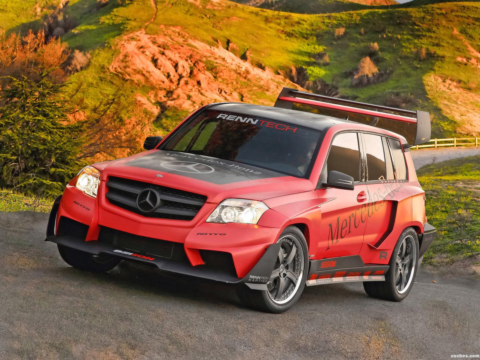 mercedes_glk350-pikes-peak-rally-racer-by-renntech-x204-2008_r5