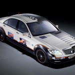 mercedes_s-esf-experimental-safety-vehicle_r6