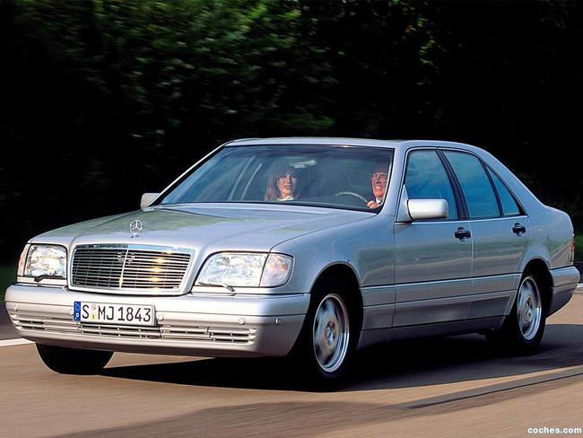 mercedes_s300-turbodiesel-w140-1996-98_r5