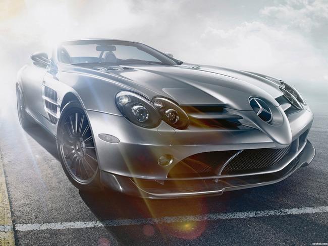 mercedes_slr-mclaren-roadster-722s-r199_r4