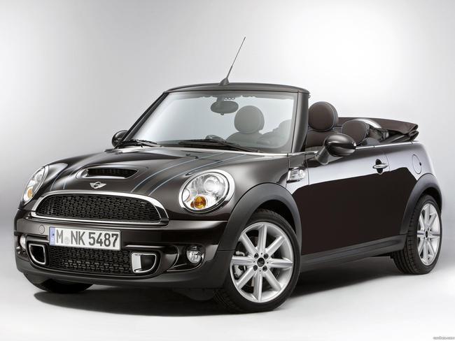 mini_cooper-s-cabrio-highgate-2012_r11