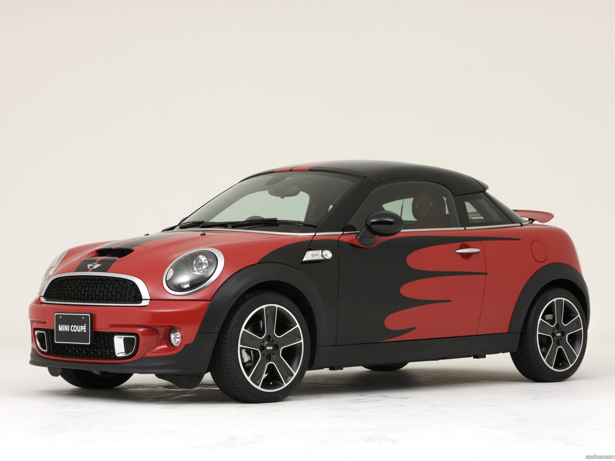 mini_cooper-s-coupe-hotei-2012_r8