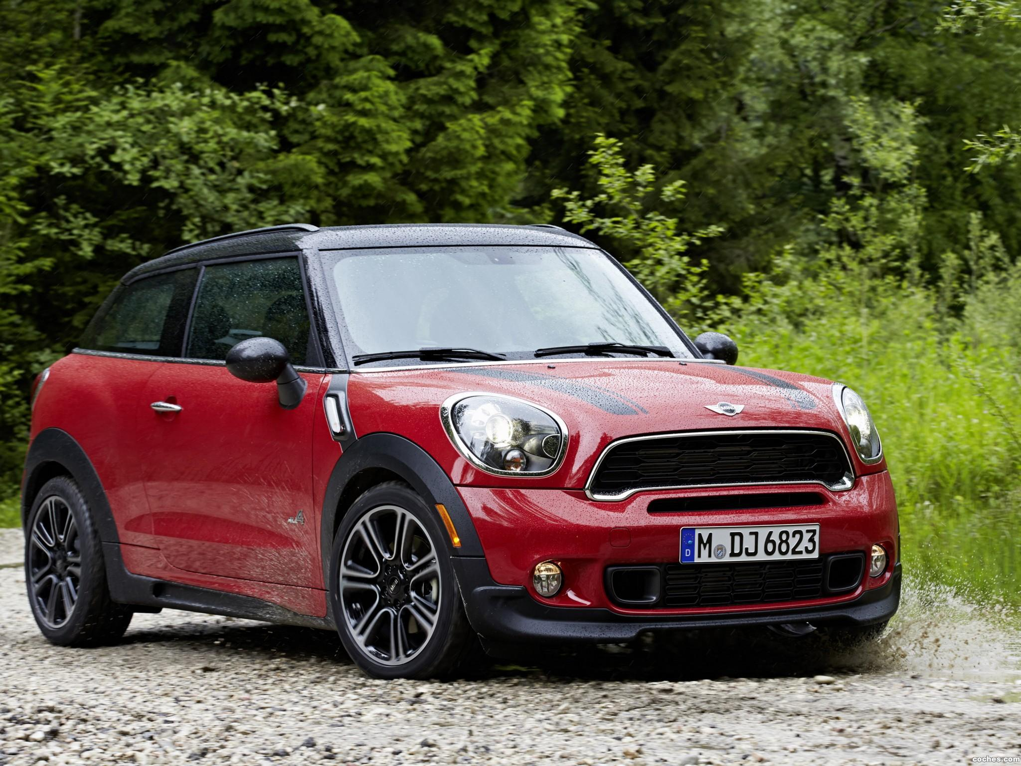 mini_cooper-s-paceman-all4-john-cooper-works-package-r61-2013_r27