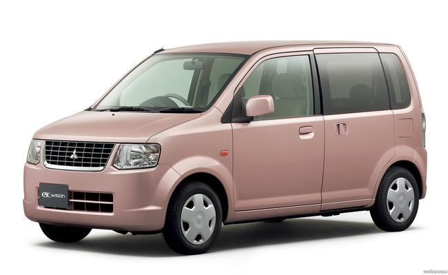 mitsubishi_ek-wagon_r7
