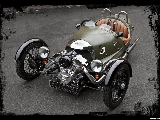 morgan_3-wheeler-2011_r10