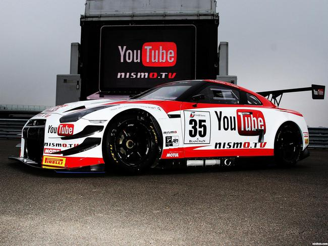 nismo_nissan-gt-r-youtube-2013_r3