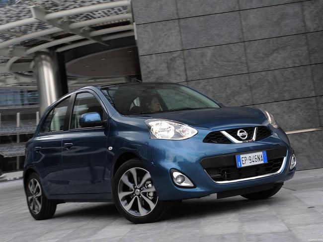 nissan_micra-2013_r25