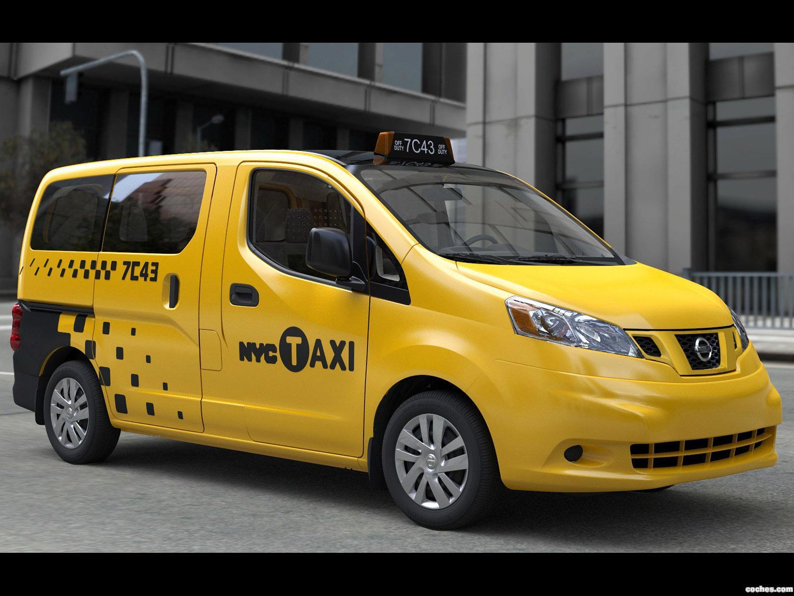 nissan_nv200-nyc-taxi-2011_r3
