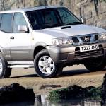 nissan_terrano-ii-3-door-uk-r20-1999-2006_r5