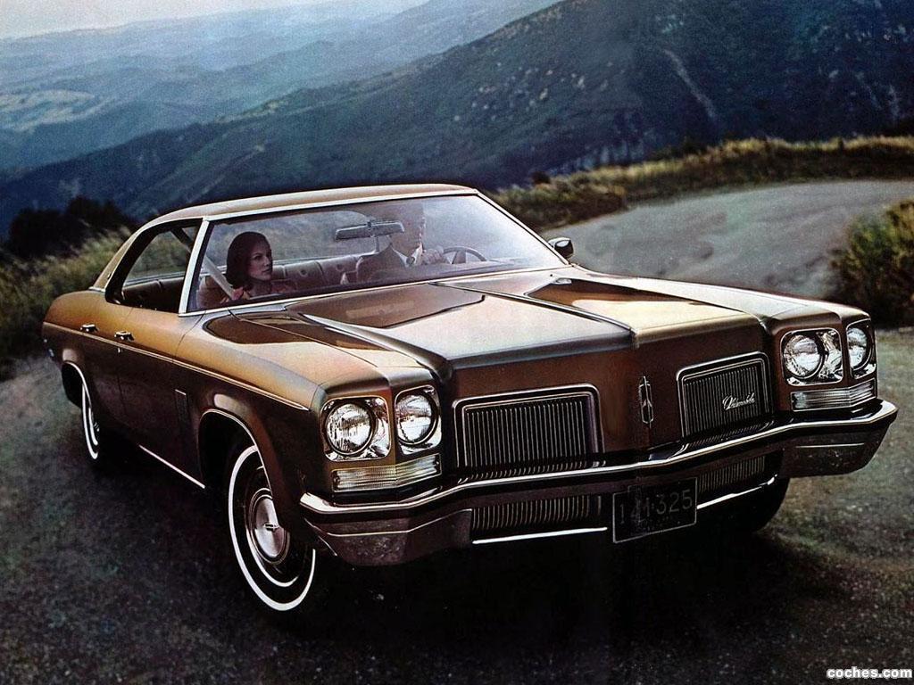 Manitoba Classic Cars Facebook
