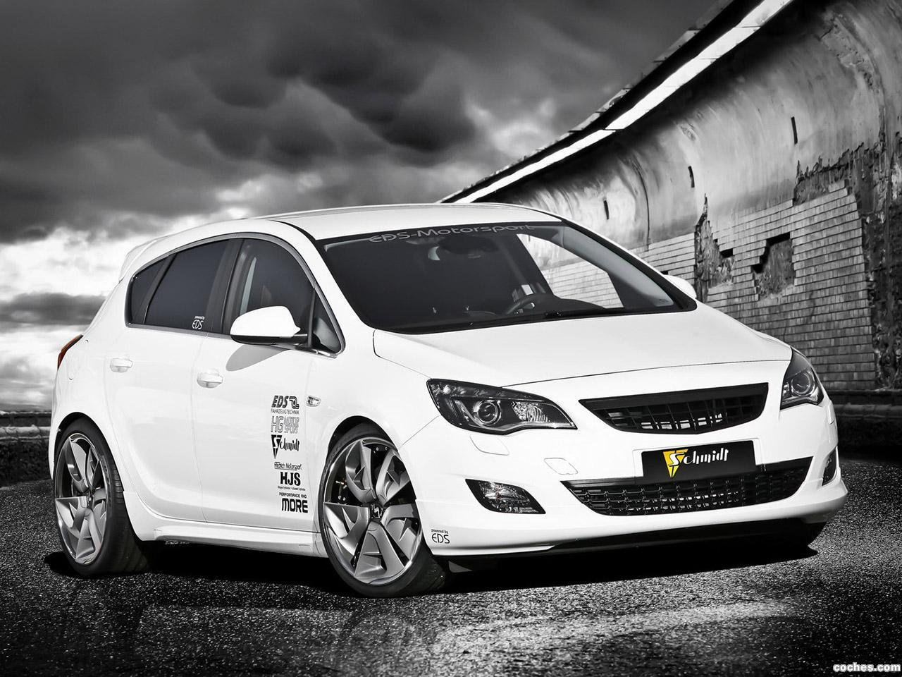 opel_astra-opc-eds-2011_r4