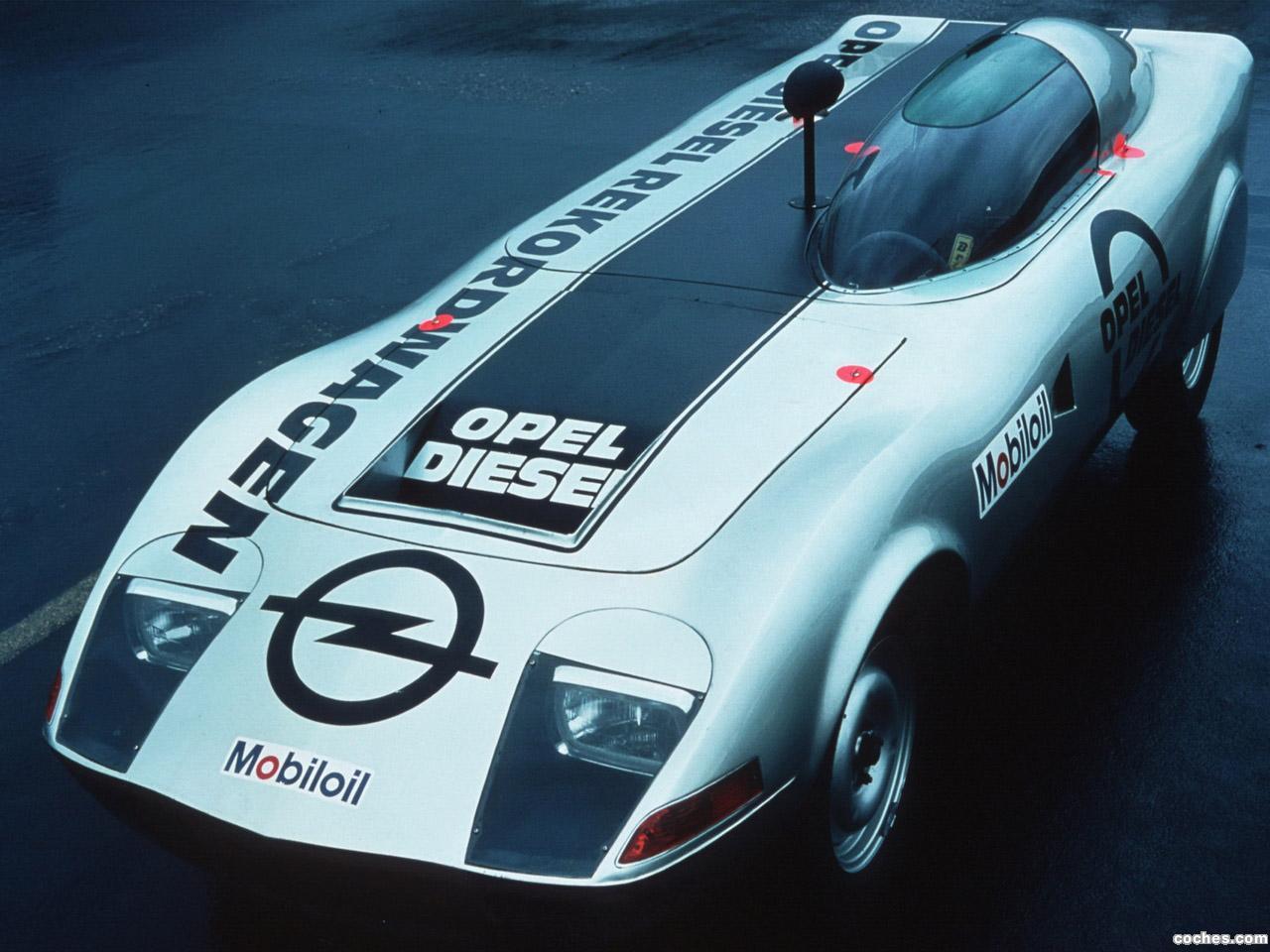 opel_gt-diesel-sport-car-concept-1972_r4