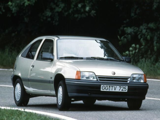 opel_kadett-1984-1991_r3