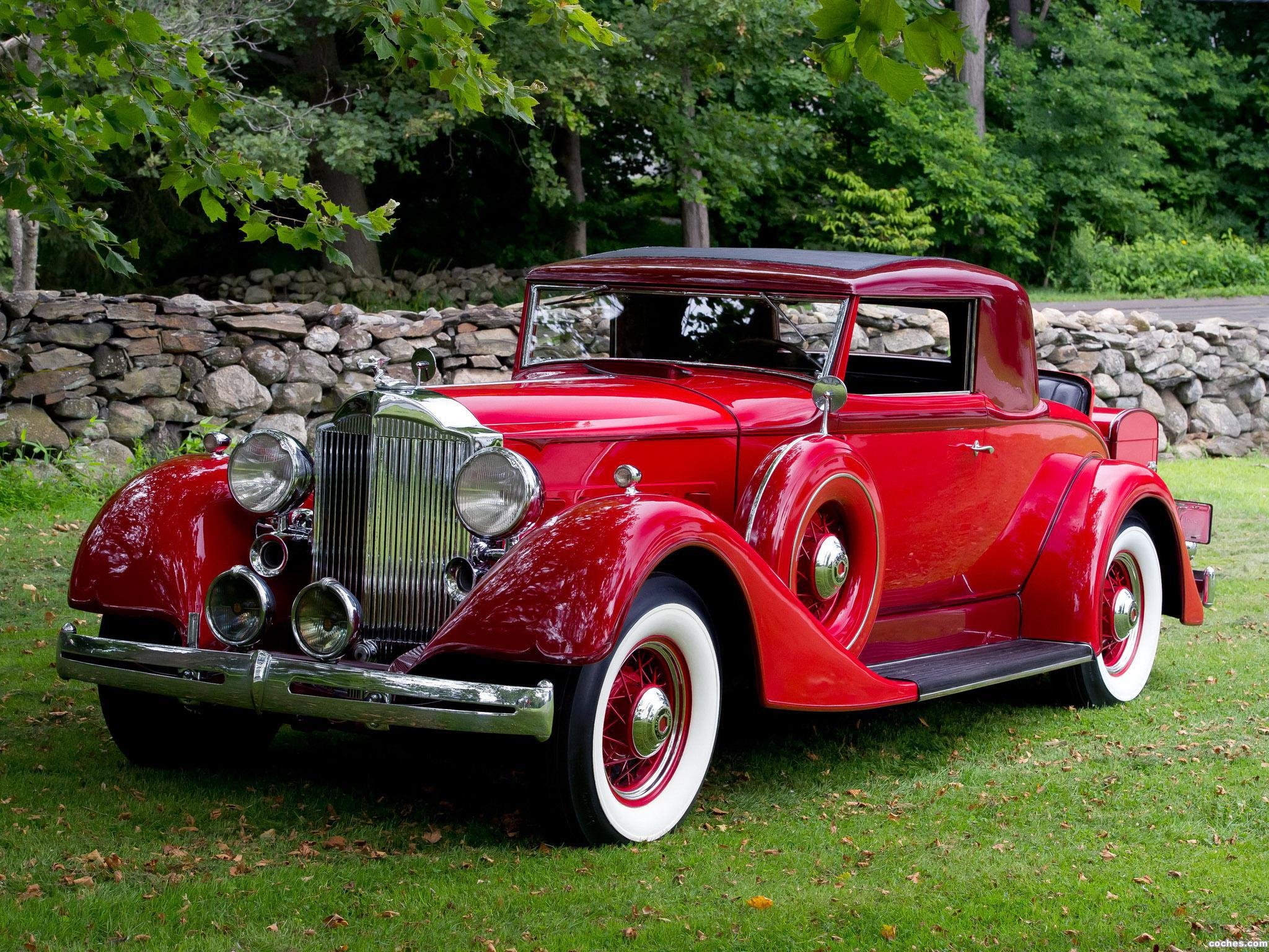 packard_eight-coupe-1934_r6