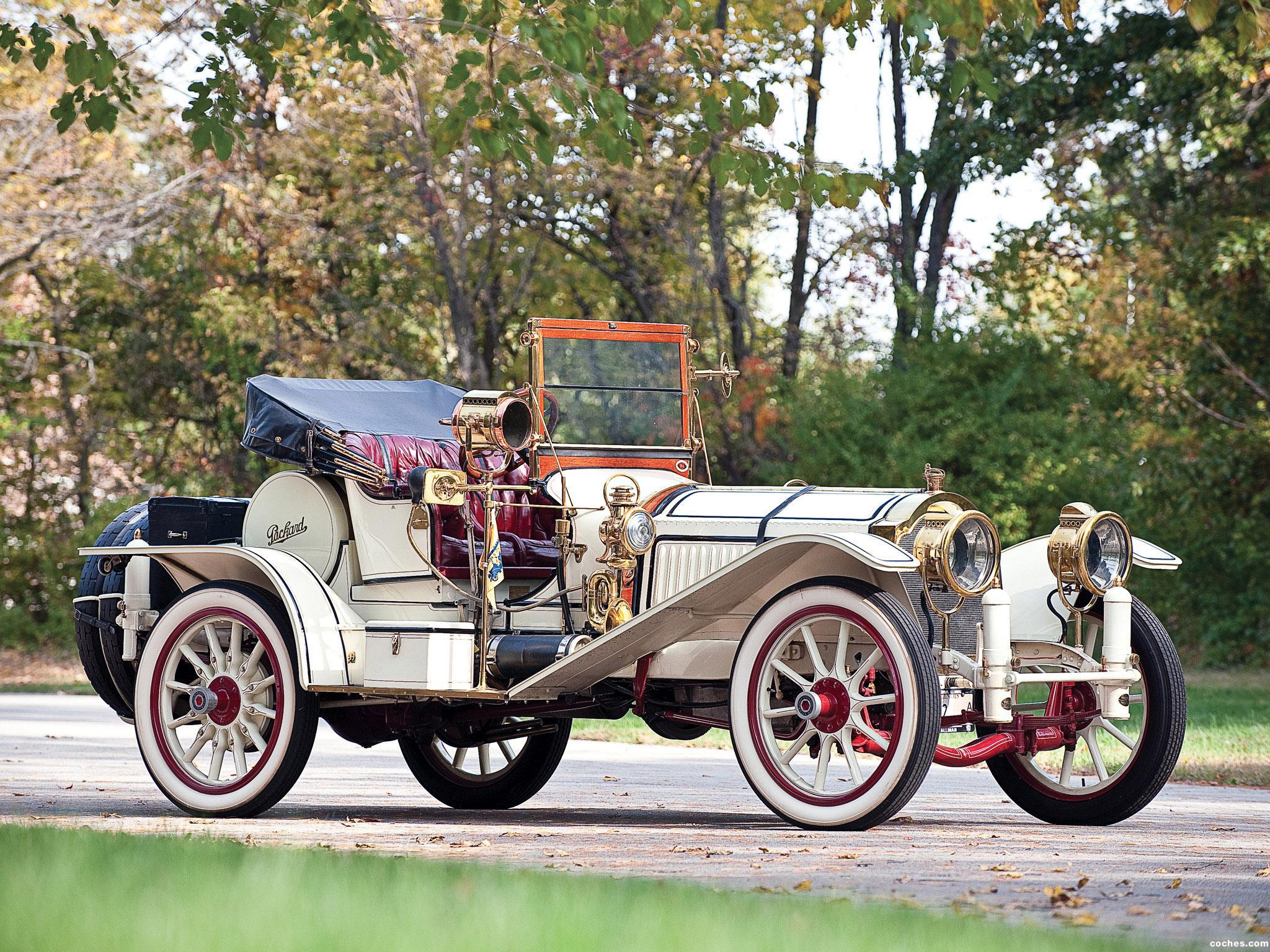 packard_six-runabout-1-48-1912_r7