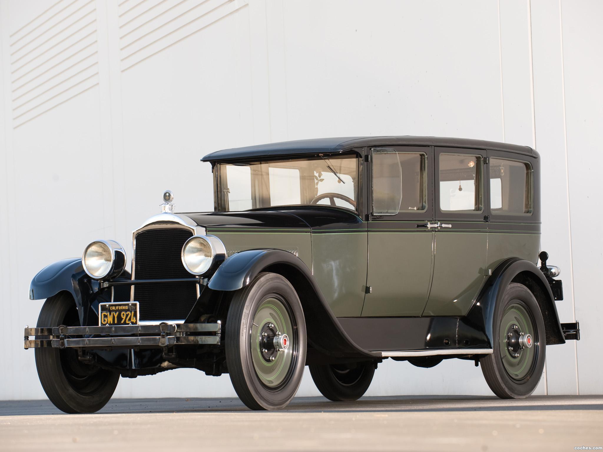 packard_six-sedan-1927_r3