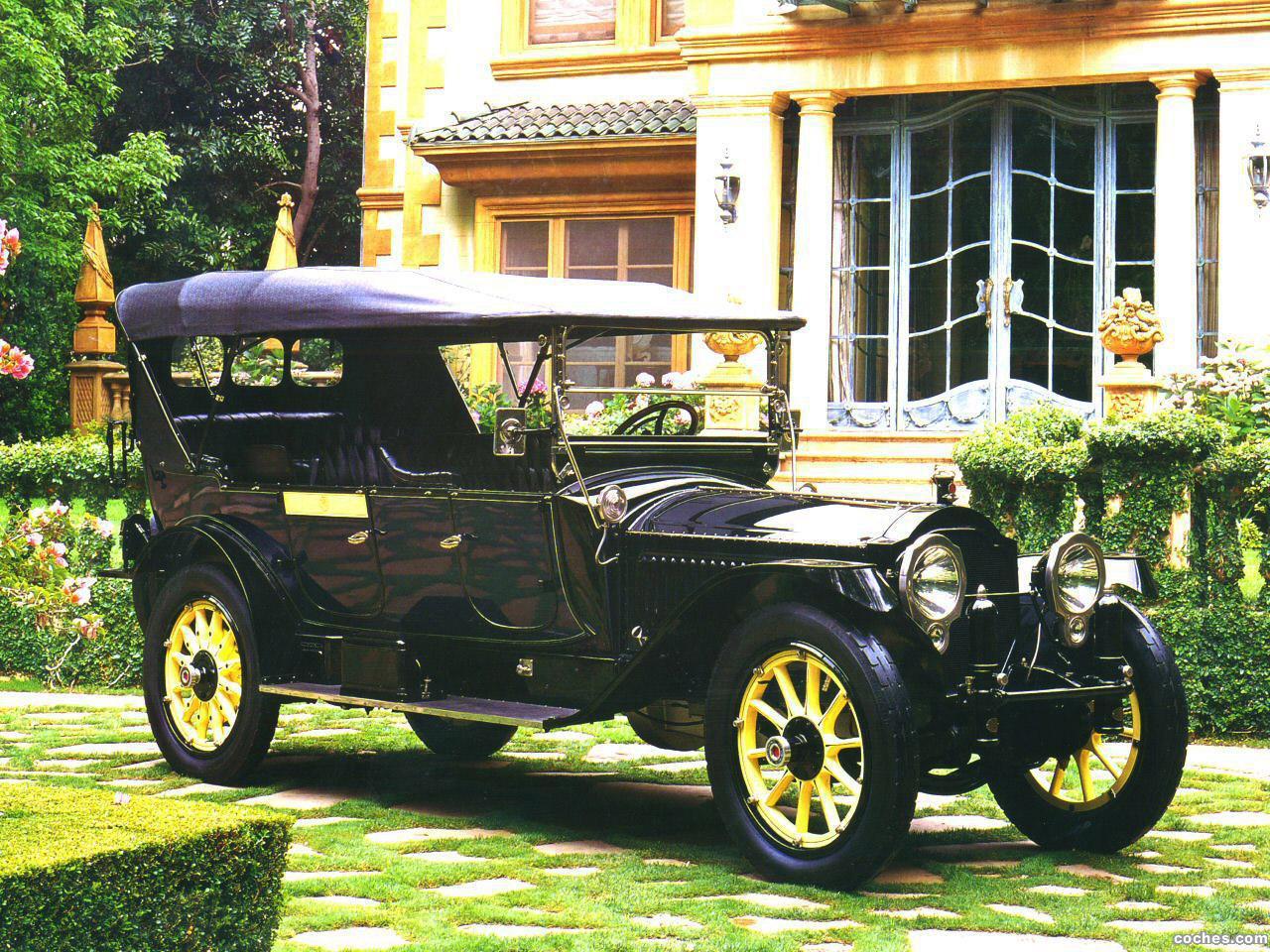 packard_six-touring-1915_r1