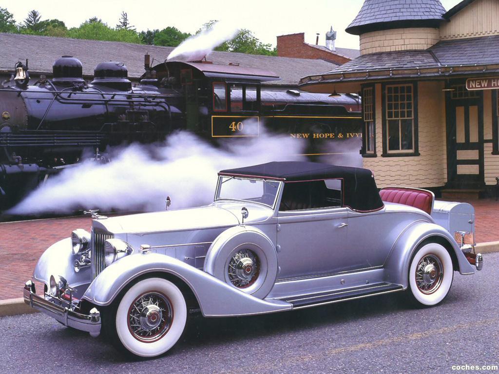 packard_twelve-roadster-1934_r1