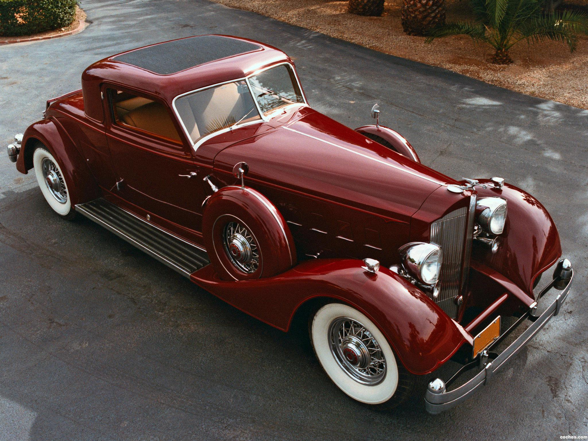 packard_twelve-sport-coupe-by-dietrich-1934_r2