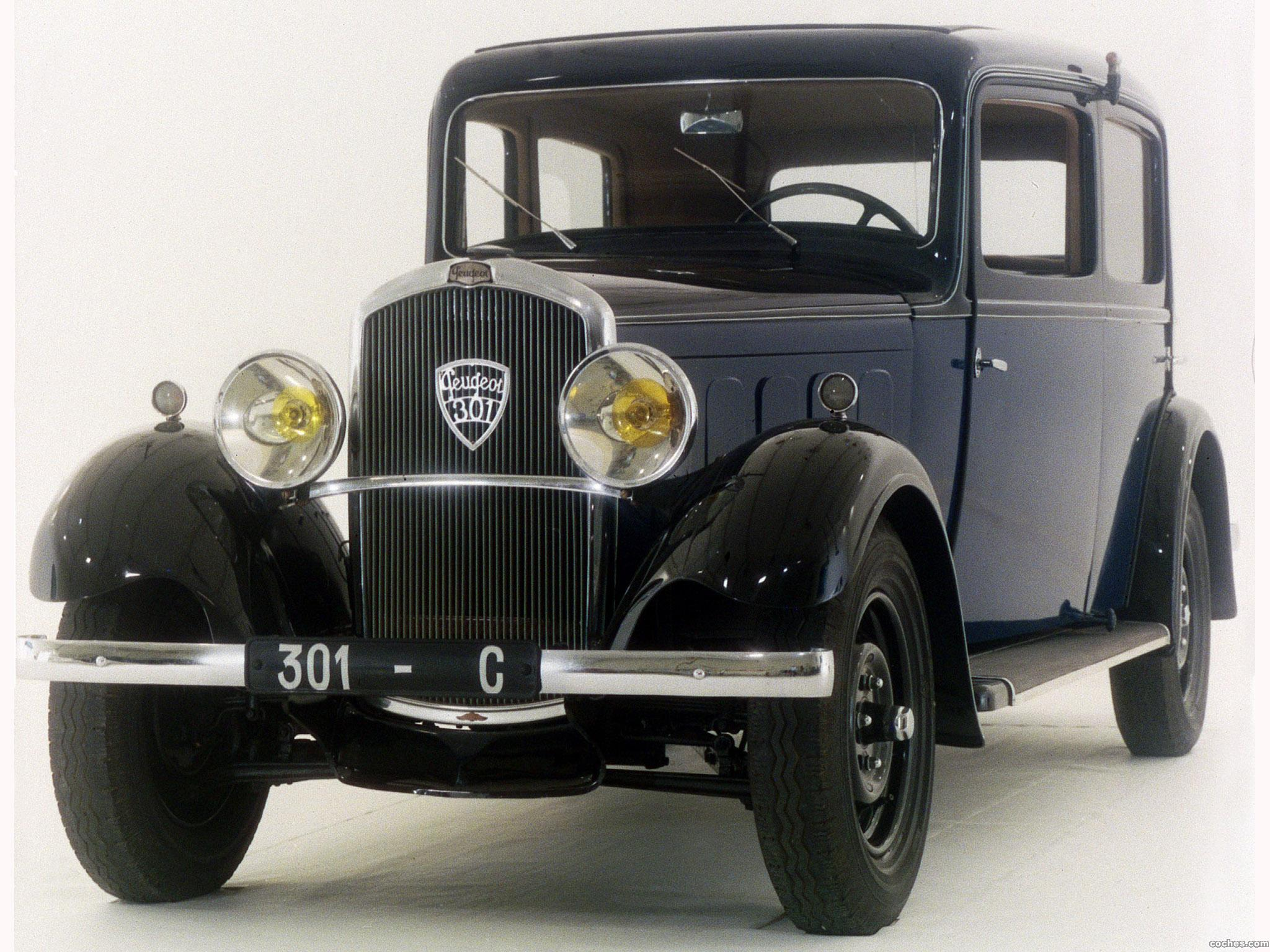peugeot_301-1932-36_r4