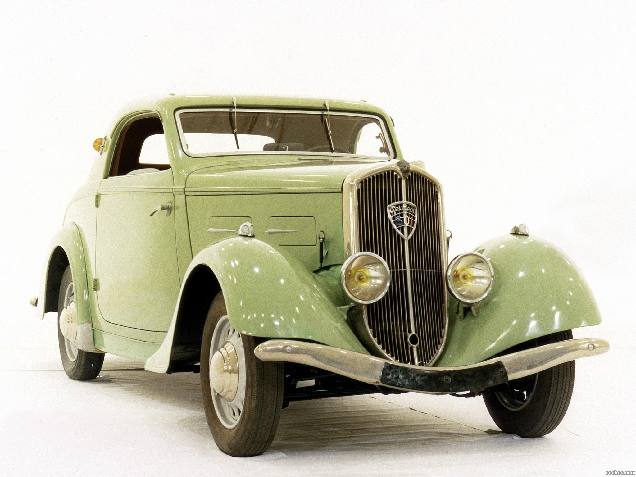 peugeot_301-coupe-1932-36_r2